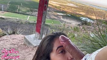 novinha casada com amante na barragem de sobradinho - Victor Hugo - ASSISTA O VIDEO COMPLETO NO SITE - www.victorhugo.vip