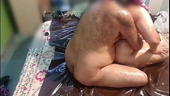 Sister in law fucked by brother in law in front of sister