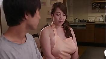 Yumi Kazama is a Cum Dump Slut