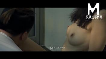 【国产】麻豆传媒作品/MD0145-女性瘾者 003/免费观看