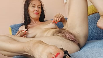 I will touch myself and you will get your dick and jerk off.