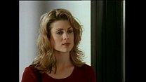Watch Me - 1995 (full movie)
