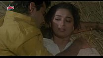 Madhuri Dixit hot sex with Sanjay Kapoor