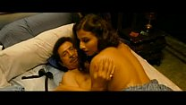 Vidya balan kiss & sex scen from the movie The Dirty Picture