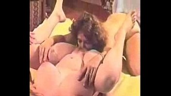 Watch ours mature lesbian wives having fun togheter