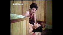 Zeenat Amaan Forever scene