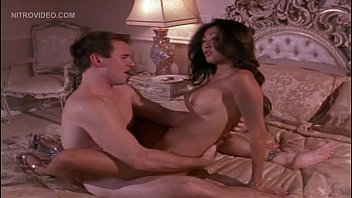 Nicole Oring Sex Games Vegas 02