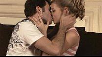 James Deen and Nicole Ray