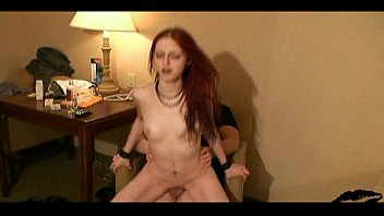 Liz Vicious Spit And A Facial