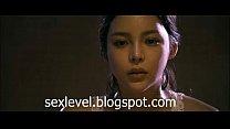 Park Si Yeon - The Scent (Sex Scenes) - freelivesex.cc