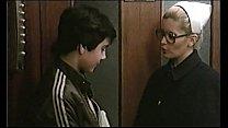 Malizia Erotica(1979)