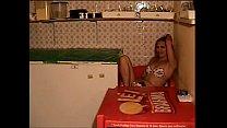Pippo Bar Aracaju 2