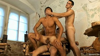 Denis Rizzo & Raul Dolce