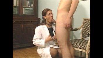 Doutora Safada