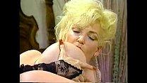Chessie moore - ' cheeks 3 ' solo 1990