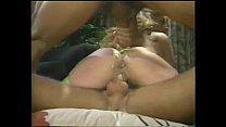 chessie moore - ' backdoor lambada ' 1990