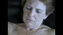 Cute nude granny masturbating for internet viewers ! Amateur