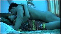 MYSTICA AND TROY MONTEZ A.K.A. KIDLOPEZ SEX VIDEO 7