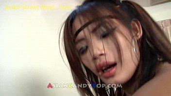 Thai Girl Joy