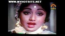 Indian actress sex tape free