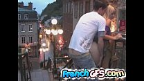 FrenchGfs stolen video archives part 26