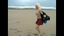 Beach Babe Madness