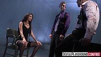 DigitalPlayground - (Antonio Ross, Bill Bailey, Esmi Lee) - Shake Down