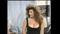 Girls of Double D 7 (1989 Victoria Paris, Kascha, Tracey Adams)