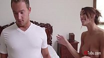 No Shame In Fucking Your Sister- August Ames
