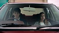 The End of the F***ing World Temporada 2 Capitulo 5