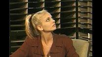 Briana Banks Sexual Harassment