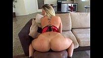big booty white girls 4 - sara jay