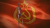 Howard Comunista PagodeiroKKKKKKKKKKKKKKKKKKKKKKKKKKKKKKKKKK
