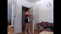 The hairy next door (Full Movies)