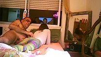 WEEKEND WITH DADY ,,,,HIDDENCAM   SEX FOR MONEY