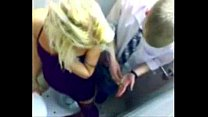 xhamster.Russian nightclub toilet fuck compilation AT - xHamster.com