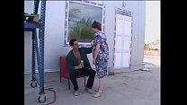 --milf&granny-1011 03