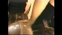 White Panties Upskirt 22
