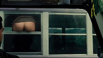 Sandra Bullock - Our Brand Is Crisis (2015)