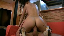 Susy Gala enjoy a good day with sex with her boyfriend