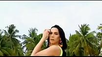 Perola Martinez The sexiest