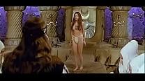Leslie Foldvary in Conan the Barbarian