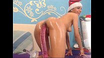 holiday cheer (cbcams.hit.to)