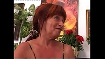 My cock can't resist to the irresistible charm of a mature slut! Vol. 9