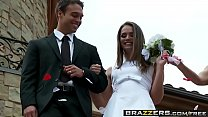 Brazzers - Real Wife Stories -  Irreconcilable Slut  The Final Chapter scene starring Tori Black and