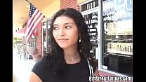 8th Street Latinas Presents Elizabeth