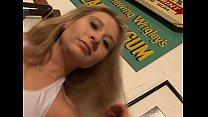 Wildlife - Black Juizz In New White Cooze 03 - Full movie
