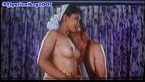 reshma with white bra