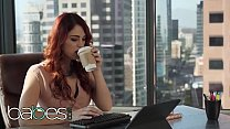 (Gia Derza, Molly Stewart) - Whatever She Wants - BABES