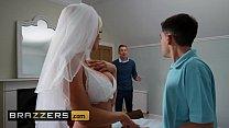 (Sienna Day, Danny D, Jordi El Nino Polla) - Bed And Fuckfest - Brazzers